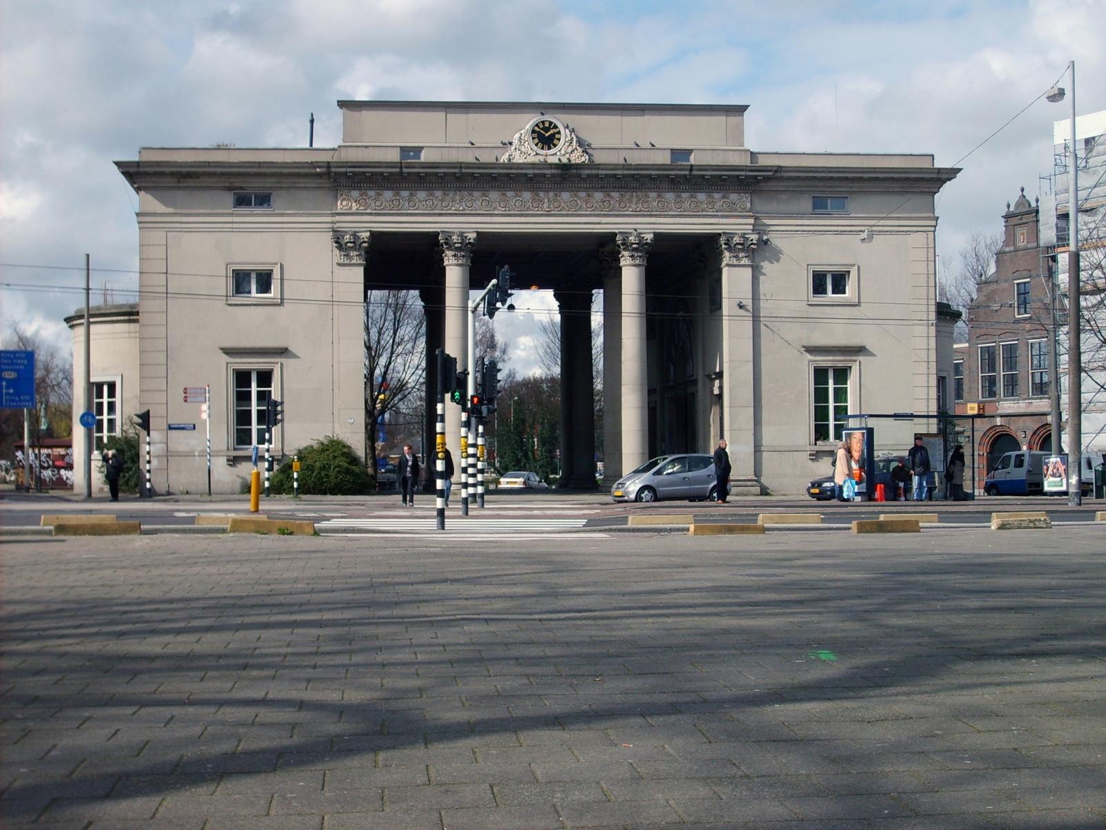 Haarlemmerpoort_Oude-toestand_20070316001